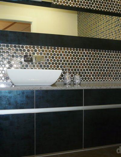 baños-decocuin-02