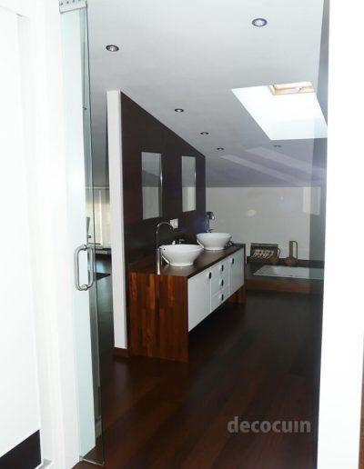 baños-decocuin-03