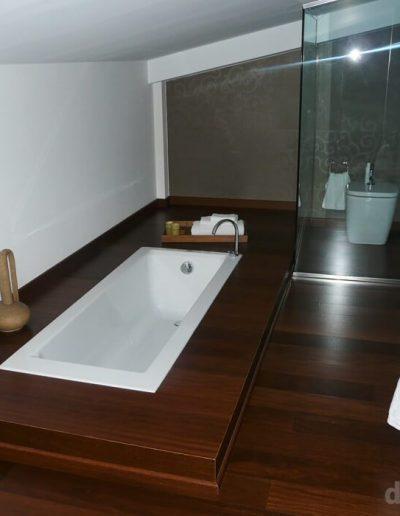 baños-decocuin-04