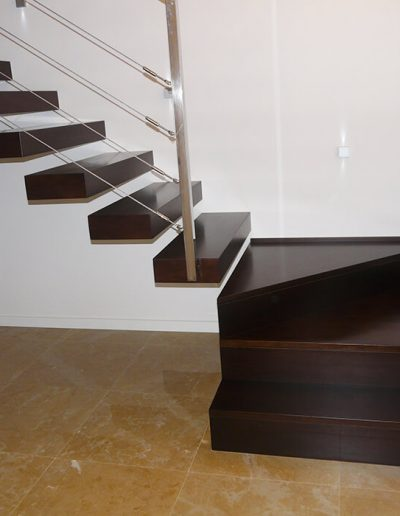 escaleras-decocuin-03