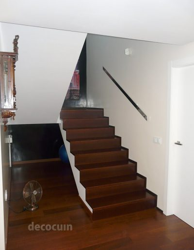 escaleras-decocuin-05