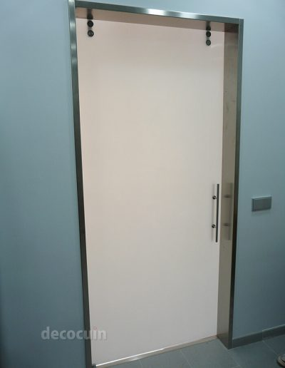 puertas-de-paso-decocuin-01