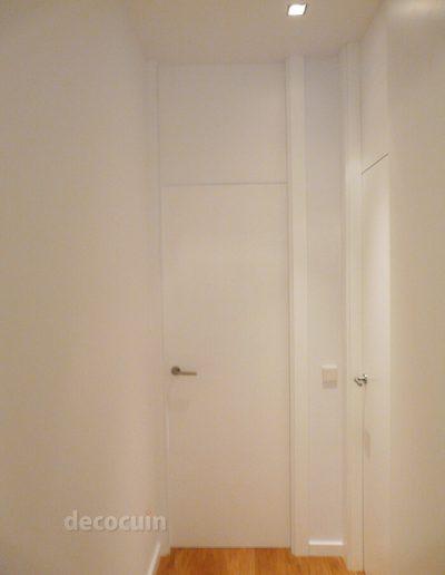 puertas-de-paso-decocuin-03