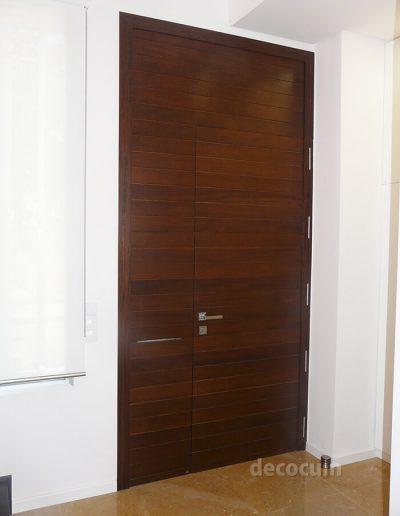 puertas-de-paso-decocuin-04