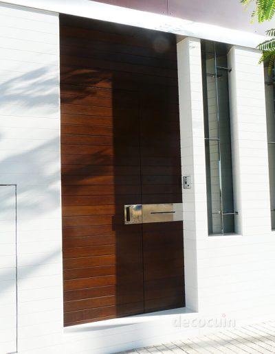 puertas-de-paso-decocuin-05