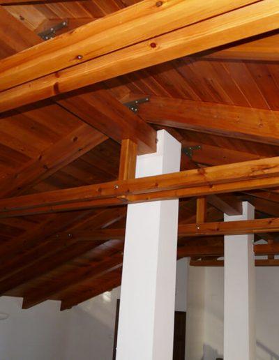 techos-vigas-decocuin-09