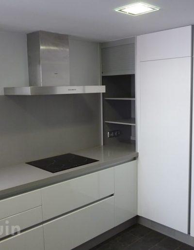 cocinas-decocuin-44