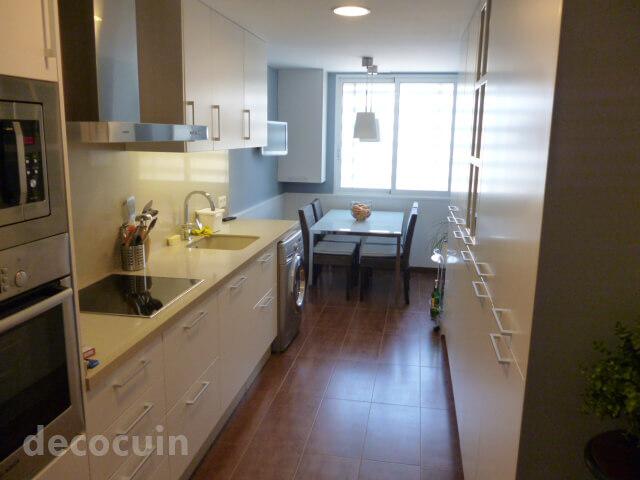 cocinas-decocuin-48